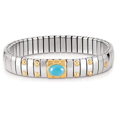 bracelet femme bijoux Nomination Xte 042170/006