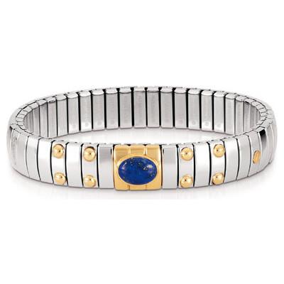 bracelet femme bijoux Nomination Xte 042170/009