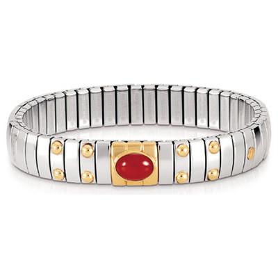 bracelet femme bijoux Nomination Xte 042170/011