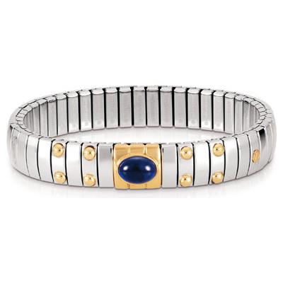 bracelet femme bijoux Nomination Xte 042171/004