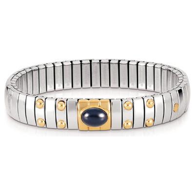 bracelet femme bijoux Nomination Xte 042171/008