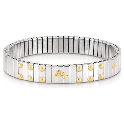 bracelet femme bijoux Nomination Xte 042220/003