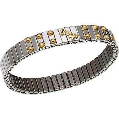 bracelet femme bijoux Nomination Xte 042220/011