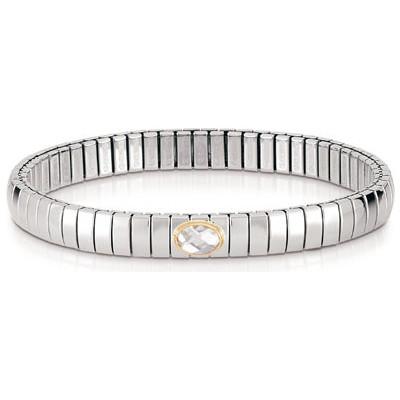 bracelet femme bijoux Nomination Xte 042504/010