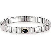 bracelet femme bijoux Nomination Xte 042504/011