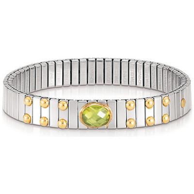 bracelet femme bijoux Nomination Xte 042520/004