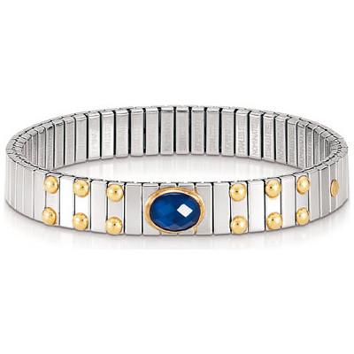 bracelet femme bijoux Nomination Xte 042520/007