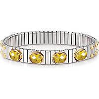 bracelet femme bijoux Nomination Xte 042521/002