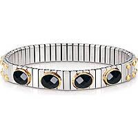bracelet femme bijoux Nomination Xte 042521/011