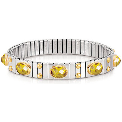 bracelet femme bijoux Nomination Xte 042522/002