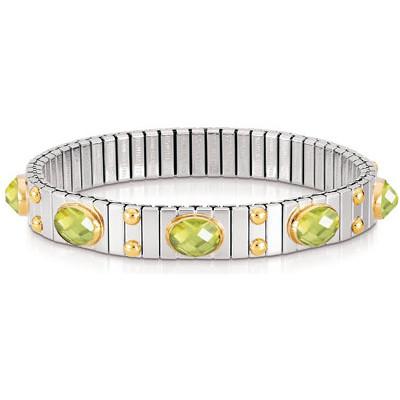 bracelet femme bijoux Nomination Xte 042522/004