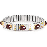 bracelet femme bijoux Nomination Xte 042522/005