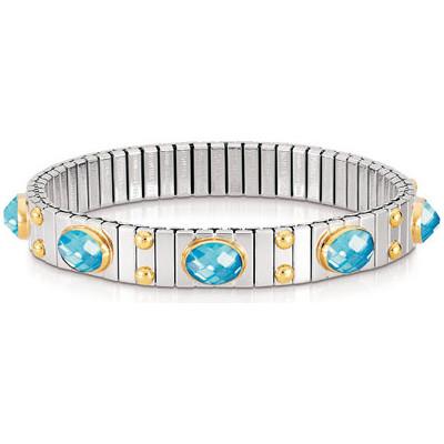 bracelet femme bijoux Nomination Xte 042522/006