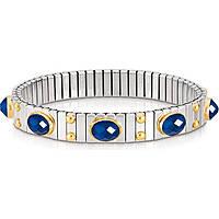 bracelet femme bijoux Nomination Xte 042522/007