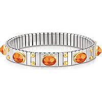 bracelet femme bijoux Nomination Xte 042522/008