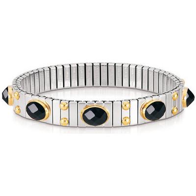 bracelet femme bijoux Nomination Xte 042522/011