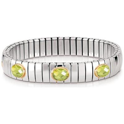 bracelet femme bijoux Nomination Xte 042523/004