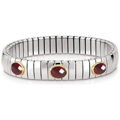 bracelet femme bijoux Nomination Xte 042523/005