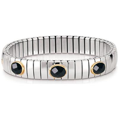 bracelet femme bijoux Nomination Xte 042523/011