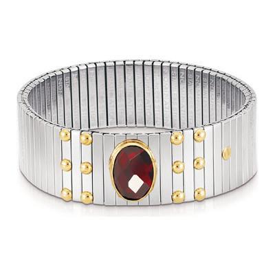 bracelet femme bijoux Nomination Xte 042540/005