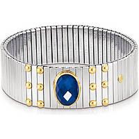 bracelet femme bijoux Nomination Xte 042540/007