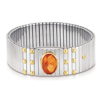 bracelet femme bijoux Nomination Xte 042540/008