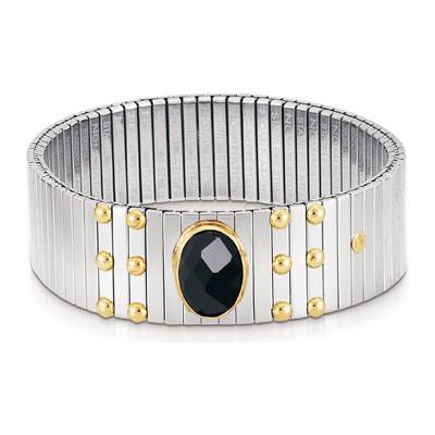 bracelet femme bijoux Nomination Xte 042540/011