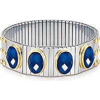 bracelet femme bijoux Nomination Xte 042541/007