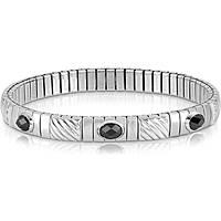 bracelet femme bijoux Nomination Xte 043333/011