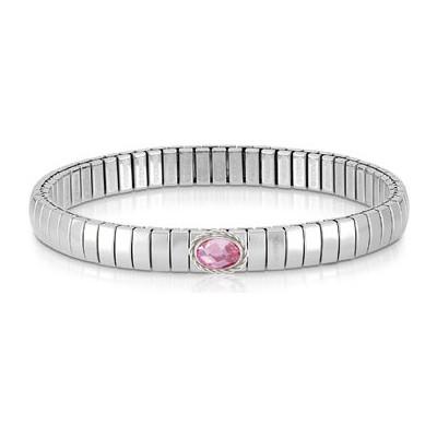bracelet femme bijoux Nomination Xte 043410/003