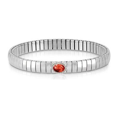 bracelet femme bijoux Nomination Xte 043410/005