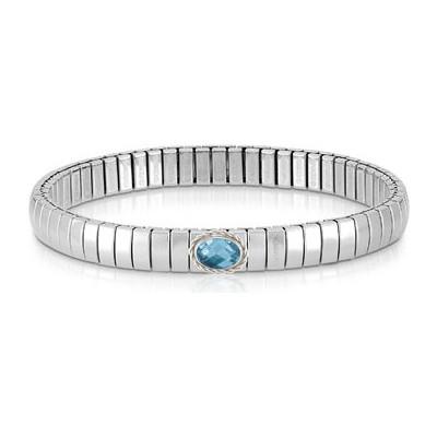 bracelet femme bijoux Nomination Xte 043410/006