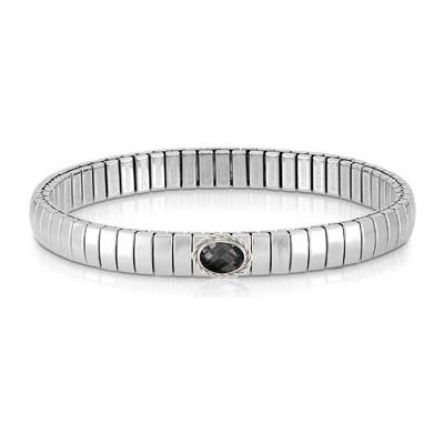 bracelet femme bijoux Nomination Xte 043410/011