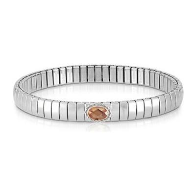 bracelet femme bijoux Nomination Xte 043410/024