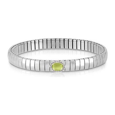 bracelet femme bijoux Nomination Xte 043411/005
