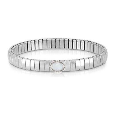 bracelet femme bijoux Nomination Xte 043411/013