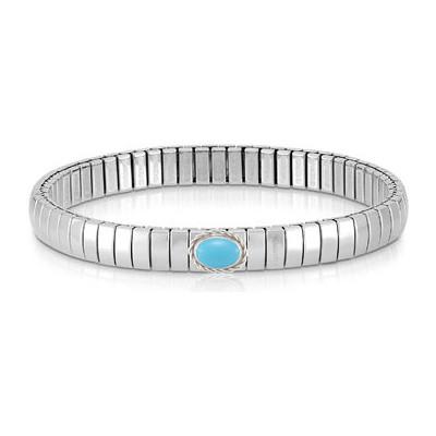 bracelet femme bijoux Nomination Xte 043411/016