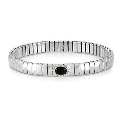 bracelet femme bijoux Nomination Xte 043411/017