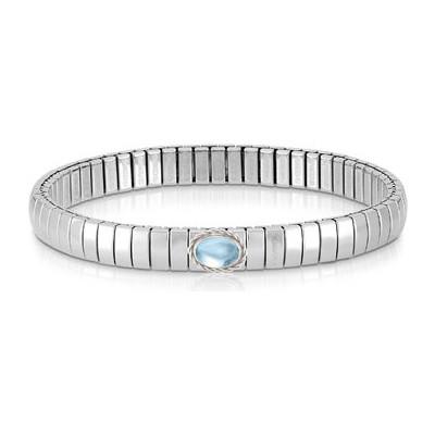 bracelet femme bijoux Nomination Xte 043412/015