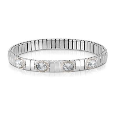 bracelet femme bijoux Nomination Xte 043420/010
