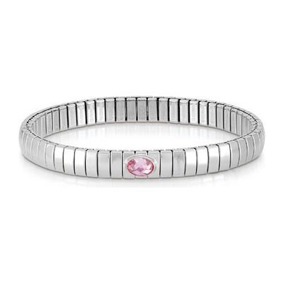bracelet femme bijoux Nomination Xte 043460/003