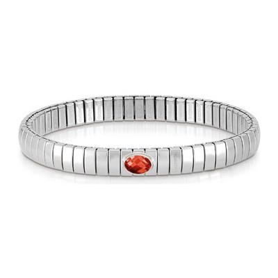 bracelet femme bijoux Nomination Xte 043460/005