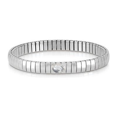 bracelet femme bijoux Nomination Xte 043460/010