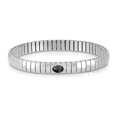 bracelet femme bijoux Nomination Xte 043460/011