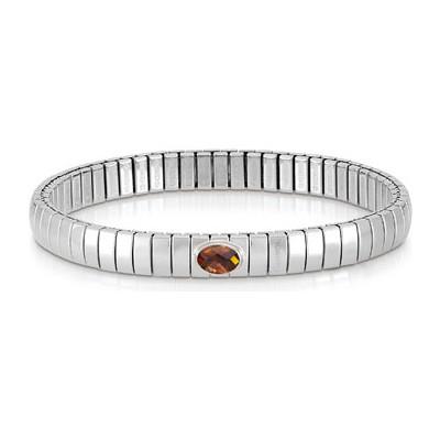 bracelet femme bijoux Nomination Xte 043460/012