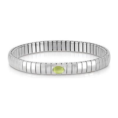 bracelet femme bijoux Nomination Xte 043461/005