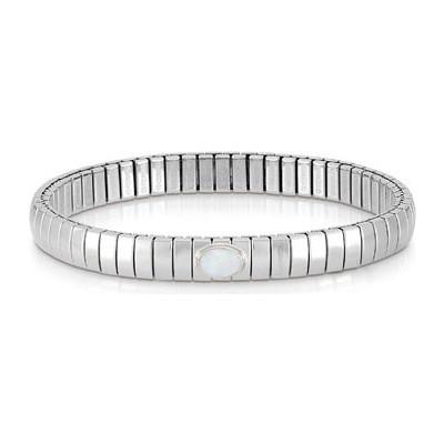 bracelet femme bijoux Nomination Xte 043461/013