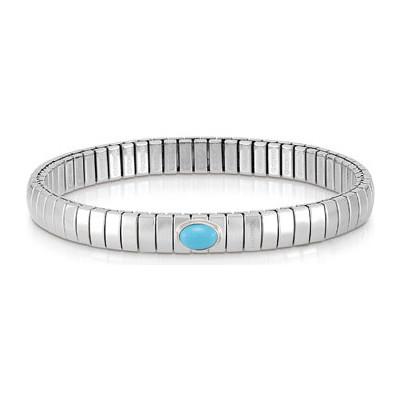 bracelet femme bijoux Nomination Xte 043461/016