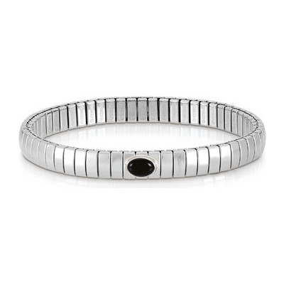 bracelet femme bijoux Nomination Xte 043461/017