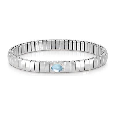 bracelet femme bijoux Nomination Xte 043462/015